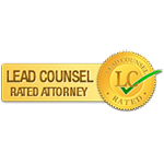 Lead Counsel - Robert E. Mielnicki