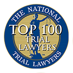 Top Trial Lawyers - Robert E. Mielnicki